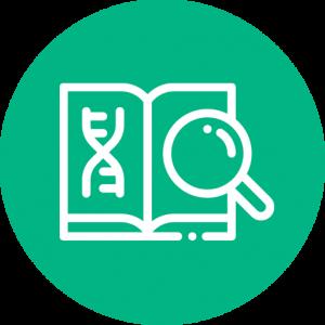 نمونه پرسشنامه و فرم آنلاین تحقیقاتی دانشگاهی