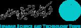 پارک علم و فناوری غیاث الدین جمشید کاشانی