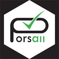 porsal-open-graph